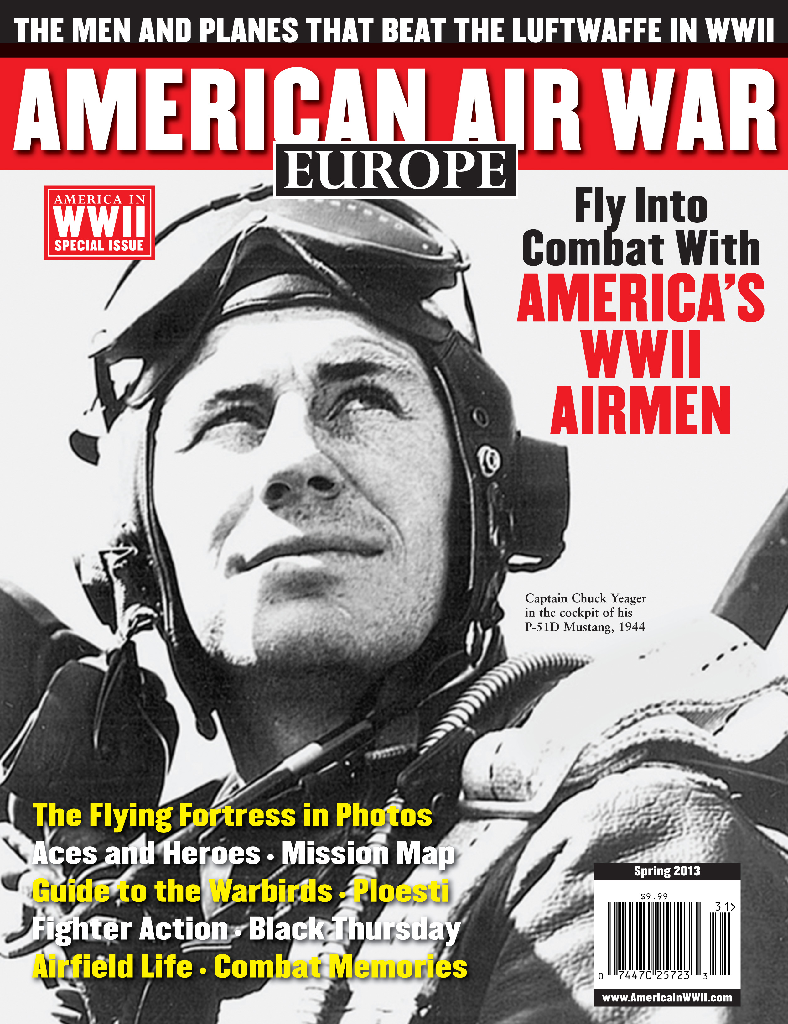 world war 2 history magazine pdf