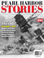 Pearl Harbor Stories