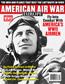 AMERICAN AIR WAR: EUROPE