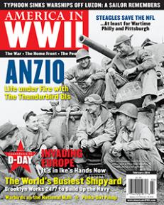 feb-2014-cover