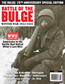 BATTLE OF THE BULGE--WINTER WAR 1944-1945