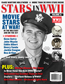 STARS IN WWII Volume II
