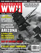 Dec 2016-Jan 2017 issue