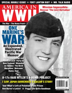 October-November 2016 issue