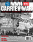 WWII CARRIER WAR from AMERICA IN WWII