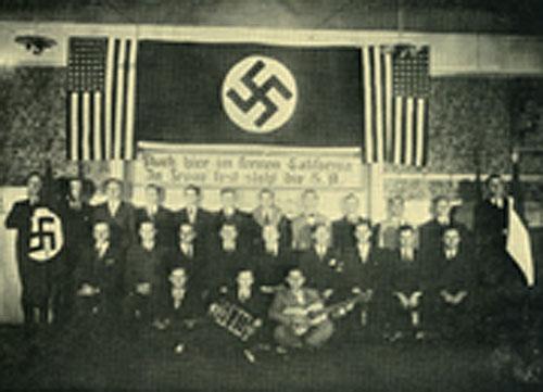 http://www.americainwwii.com/images/americansforhitlerposers.jpg