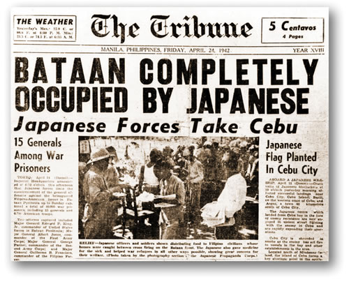 colonization in the pacific essay example Us colonization of philippines term paper  and economic advantages to us colonization of a pacific rim interest demonstrate the strategic implications of the .