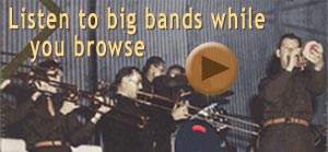 Link to play music from Big Band Jump radio show archives