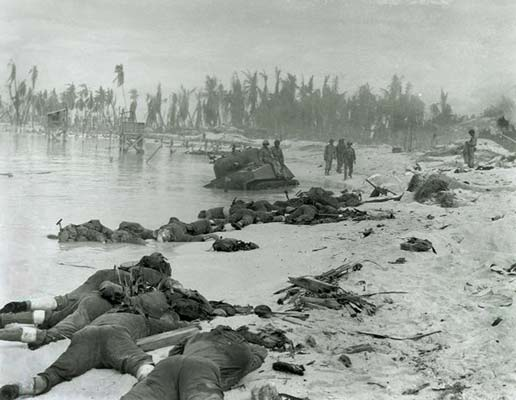 the horrors f guilt While many cases of post-traumatic stress disorder develop within six months, those who experienced the horrors of world war two are showing their first signs decades later.