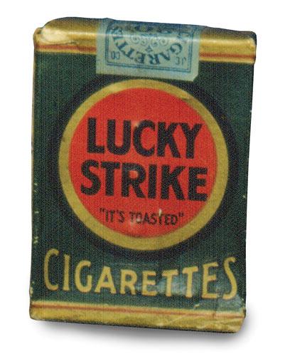 Cigarettes Dunhill where to buy Arkansas