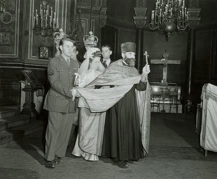 War bride - Wikipedia